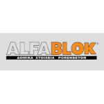 alfablok-150x150