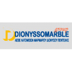 dionys-150x150