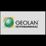 geolan-150x150